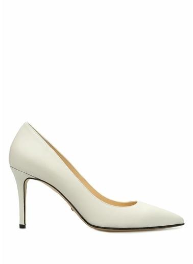 Beymen Collection Ayakkabı Beyaz